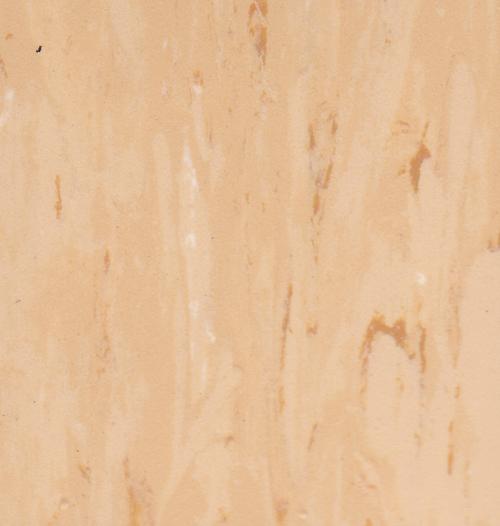 贵阳PVC石塑地板