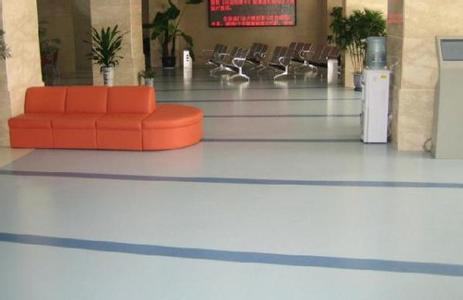 ����F州PVC地板