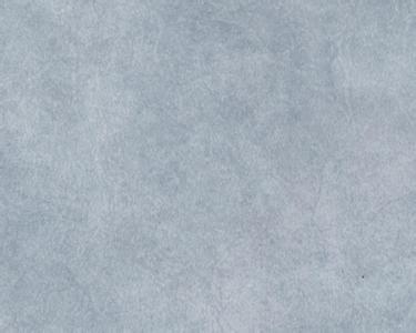 贵阳PVC地板批发