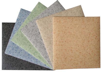 贵阳塑胶地板生产厂家