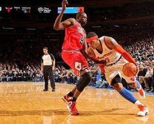 NBA绛�绾ц��ㄦ�ㄥ�版��