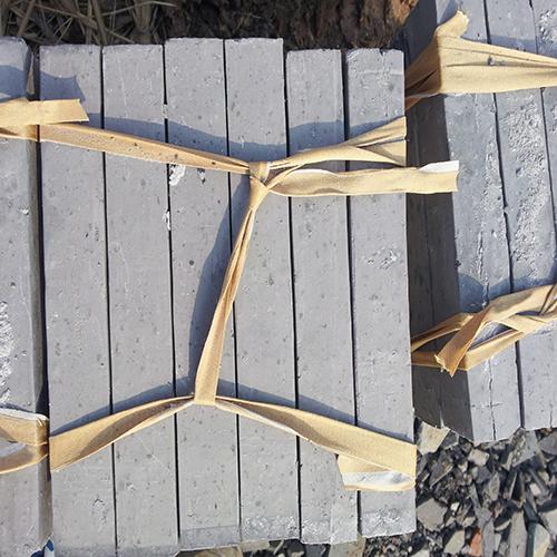 【多图】仿古青砖的生产原料 仿古青砖质量选择