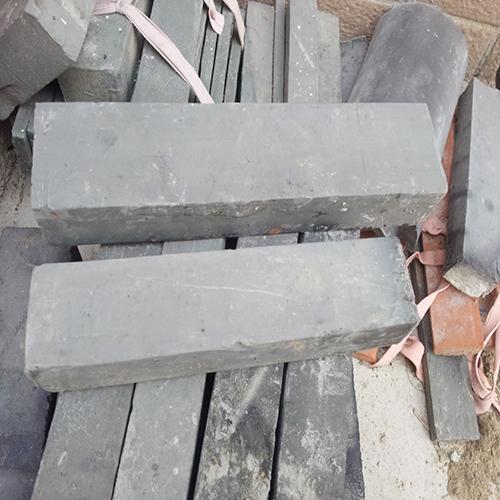 铺地砖墙砖青砖的特点之简单介绍 选择青砖的技巧之简单介绍