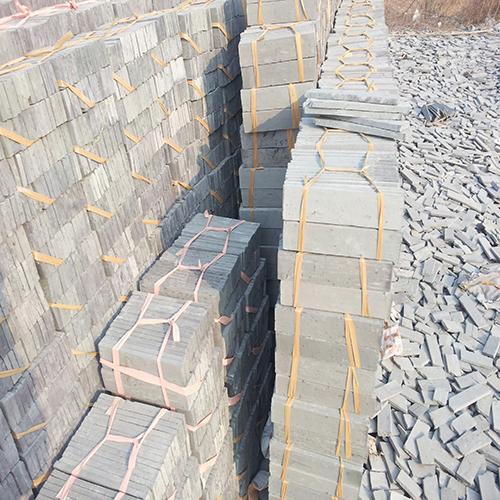 【方法】铺地砖的后期维护 铺地砖质量等注意点