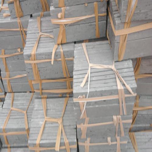 【推荐】铺地砖买多少钱的好 教你正确的铺设地砖