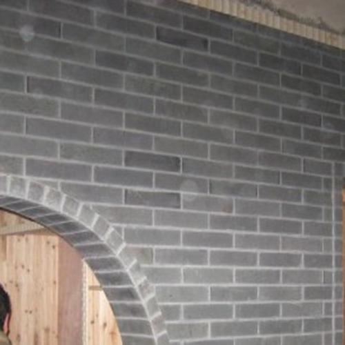 【优选】合理铺地砖要注意哪些 铺地砖要注意给水泥防潮