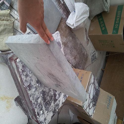 【盘点】专家告诉您铺地砖施工的方法 铺贴地砖的保养
