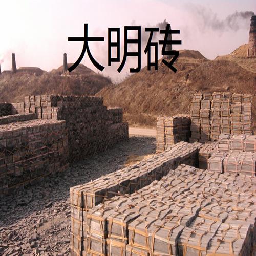 【方法】铺地砖的四大施工办法 铺地砖流程注意点