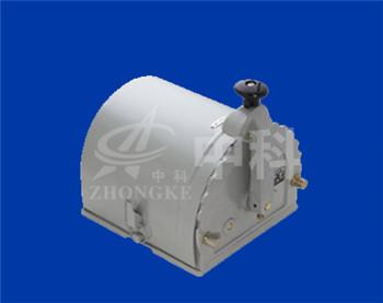 吉林LK1系列主令控制器