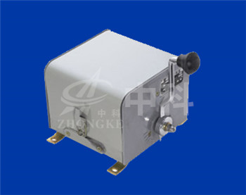 LK14系列主令控制器