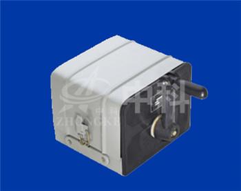 LK16系列控制器