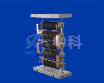 RP系列电阻器