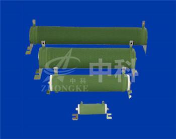 波纹电阻,铝壳电阻,起重机电阻器,起重机联动台,起重机电气柜