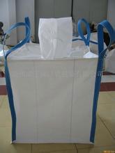 服装吨袋包装
