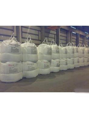 贵阳服装吨袋包装厂家