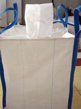 贵州服装吨袋包装