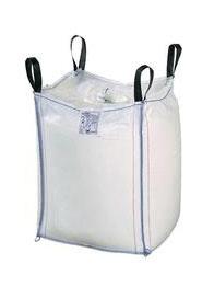 贵州服装吨袋包装厂家