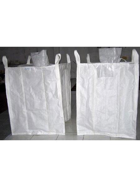 贵阳服装吨袋包装厂哪家好