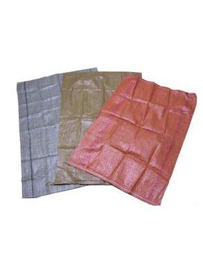 贵阳塑料编织袋批发