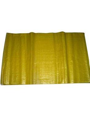贵州塑料编织袋