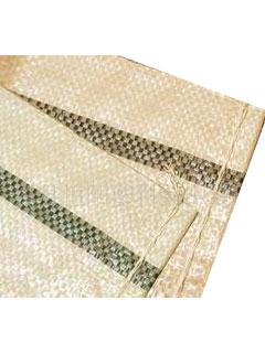 贵阳塑料编织袋生产厂家