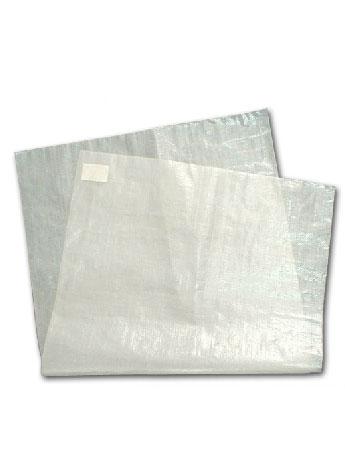 贵州塑料编织袋批发
