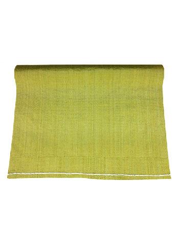 贵阳塑料编织袋价格