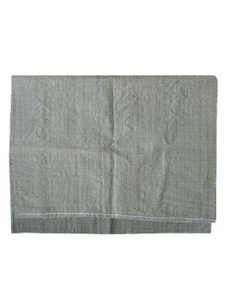 贵州塑料编织袋价格