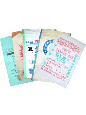 贵州贵阳包装袋