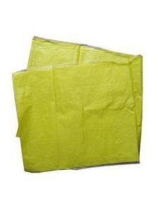 凯里贵州编织袋
