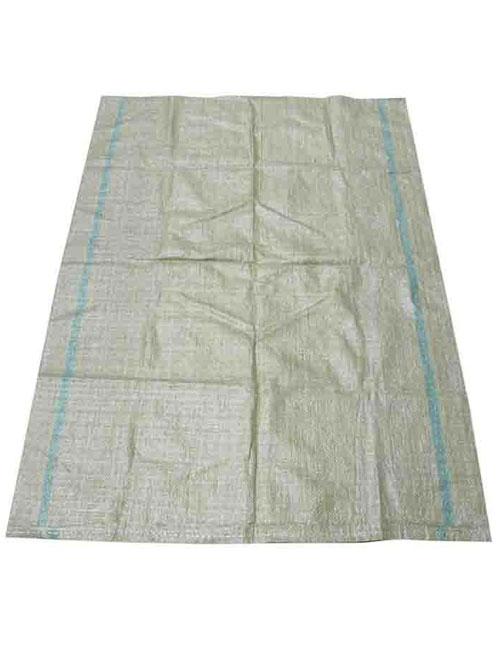 贵州编织袋价格