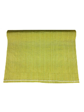 贵阳编织袋厂家