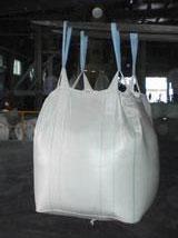 贵阳吨袋价格