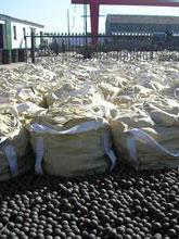 贵州贵阳吨袋公司哪家好