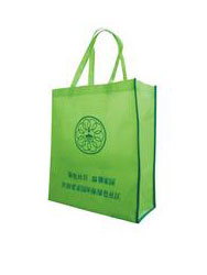 贵阳环保袋