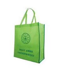 六盘水贵阳环保袋