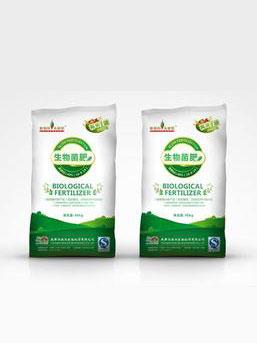 贵州贵阳磷肥包装袋