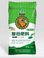 贵阳定做磷肥包装袋公司