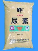 贵州肥料包装袋