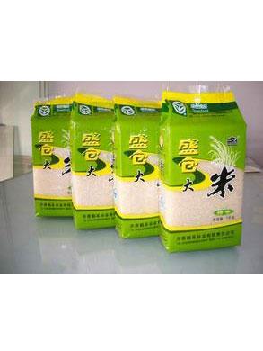 贵州贵阳食品袋加工厂