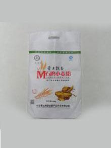 贵州贵州大米食品袋批发