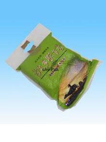 贵阳大米包装袋