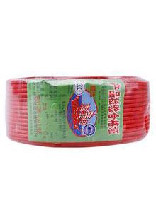 贵州电线电缆包装