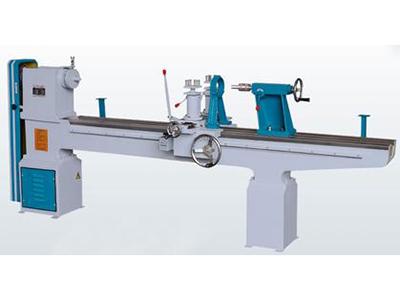贵阳木工机械设备