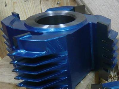 六盘水贵州家具生产设备