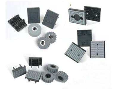 木工机械设备配件