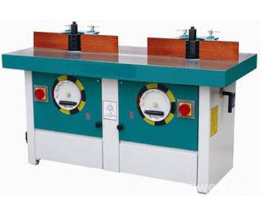 六盘水数控木工镂铣机