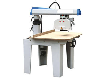 木工手拉锯