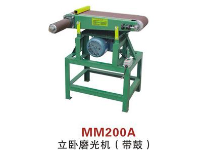 木工机械回收