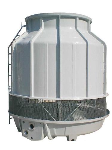 六盤水貴陽冷卻塔